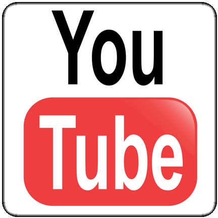 youtube-log